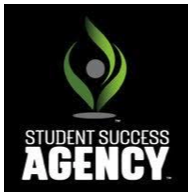 Student Agency Success – ICON Program