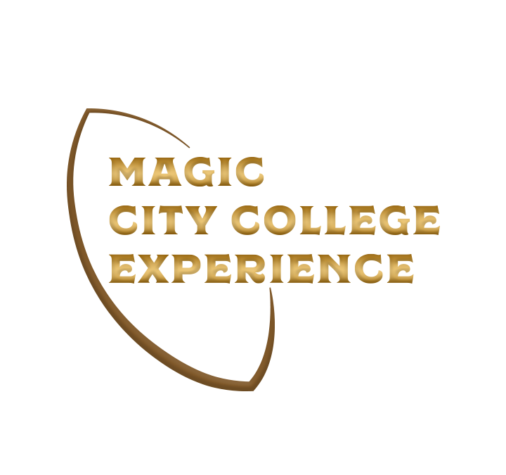 Magic City College Experience Competition