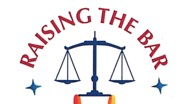 Raising the Bar Mock Trial Program—Register NOW; Space is limited!